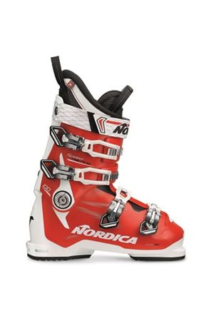 NORDICA SPEEDMACHINE 100 NORDICA | 5032277 | 050H382017