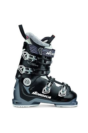 NORDICA SPEEDMACHINE 85 W NORDICA | 5032277 | 050H422017