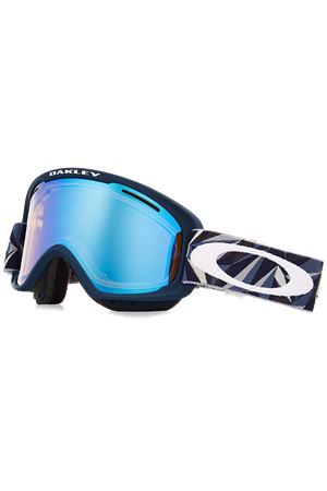 OACKLEY O FRAME 2.0 XM OAKLEY | 5032252 | 00706645