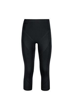 ODLO EVOLUTION WARM PANTALONI BASELAYER 3\4 ODLO | 5032268 | 18316160056