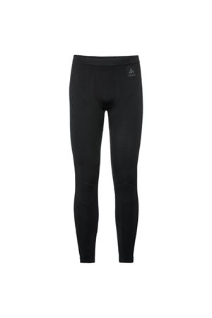 ODLO PANTS EVOLUTION WARM ODLO | 5032268 | 18415260056