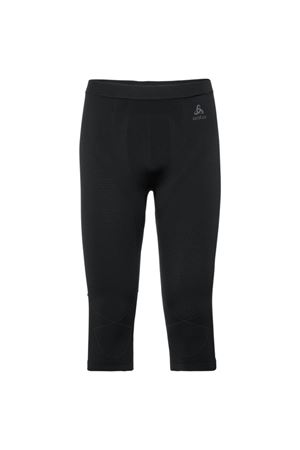 ODLO PANTS 3/4 EVOLUTION WARM ODLO | 5032268 | 18416260056