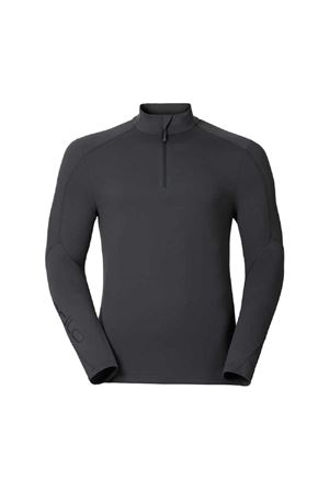 ODLO sillian stand-up collar 1/2 zip ODLO | 5032238 | 22165210353