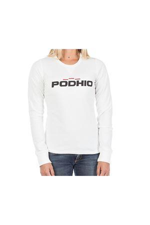 PODHIO | 8 | PD014D23