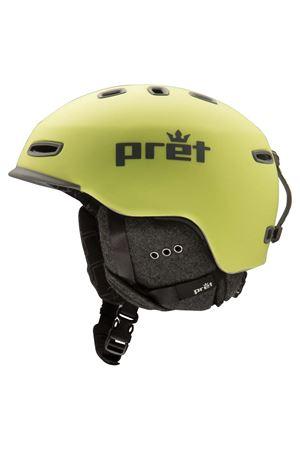 PRET CYNIC PRET | 5032250 | 17CYNCITRON