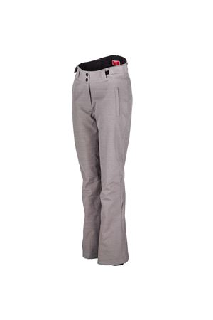 ROSSIGNOL RAPIDE OXFORD PANT ROSSIGNOL | 9 | WP20280