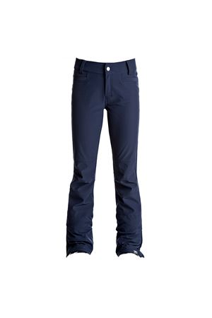 ROXY SNOW CREEK PANT ROXY | 9 | JTP03046BTN0