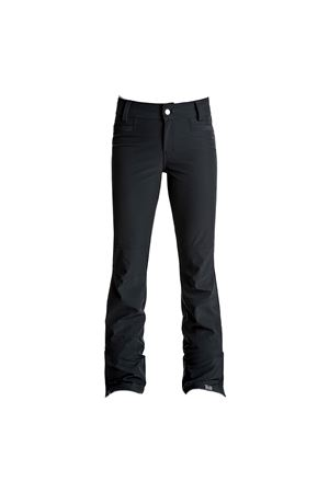 ROXY SNOW CREEK PANT ROXY | 9 | JTP03046KVJ0