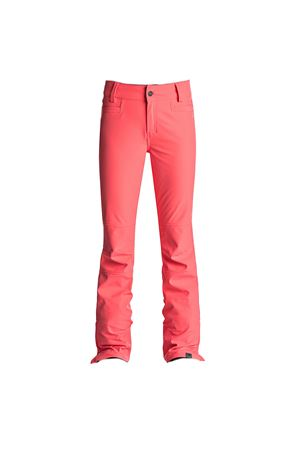 ROXY SNOW CREEK PANT ROXY | 9 | JTP03046NKN0