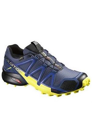 SALOMON SPEEDCROSS 4 GTX SALOMON | 12 | L383118002018
