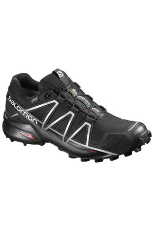 SALOMON SPEEDCROSS 4 GTX SALOMON | 12 | L38318100ST2018