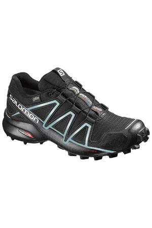 SALOMOM SPEEDCROSS 4 GTX® W SALOMON | 12 | L38318700.