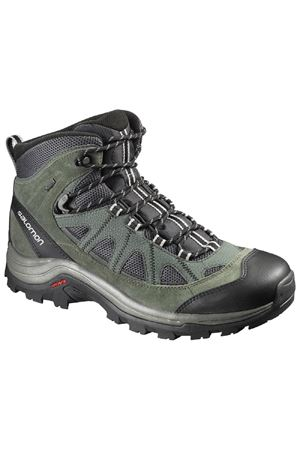 SALOMON AUTHENTIC LTR GTX  SALOMON | 12 | L390409002018