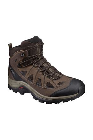 SALOMON AUTHENTIC LTR GTX SALOMON | 12 | L39466800ST2018