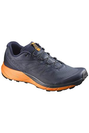 SALOMON SENSE RIDE SALOMON | 12 | L39474300ST2018
