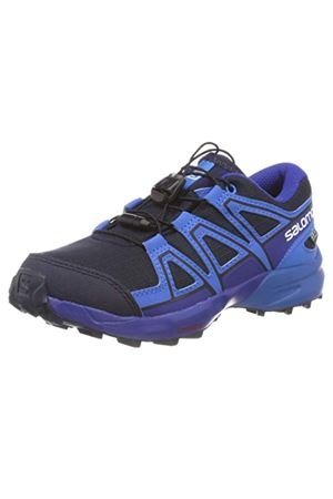 SALOMON SPEEDCROSS CS WP JR SALOMON | 12 | L398406002018