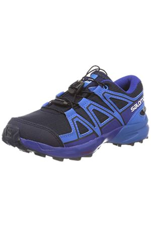 SALOMON SPEEDCROSS CS WP JR SALOMON | 12 | L39840600ST2018
