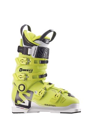 SALOMON X MAX RACE 130 SALOMON | 5032277 | L3994532018