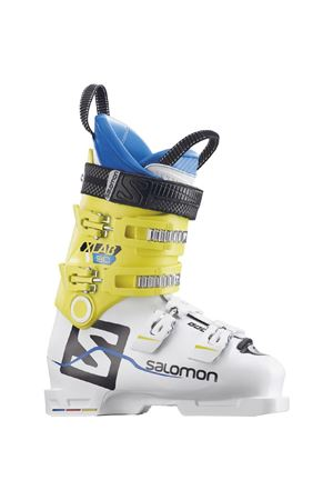 SALOMON X LAB 90 SALOMON | 5032277 | L3994832018