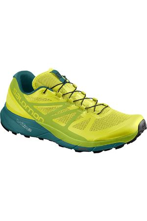 SALOMON SENSE RIDE SALOMON | 12 | L40250100ST2018