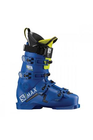 SALOMON S/MAX 130 CARBON SALOMON | 5032277 | L40547400INTRO2019