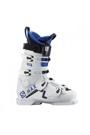 SALOMON S/MAX 130 SALOMON | 5032277 | L40547500INTRO2019