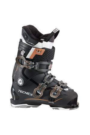 TECNICA TEN.2 85 W C.A. HEAT TECNICA | 5032277 | 201494C2018