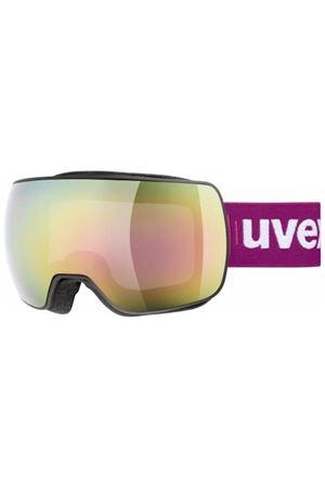 UVEX | 5032252 | 5501302026 S2