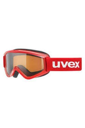 UVEX SPEED PRO UVEX | 5032252 | 5538193012 S2