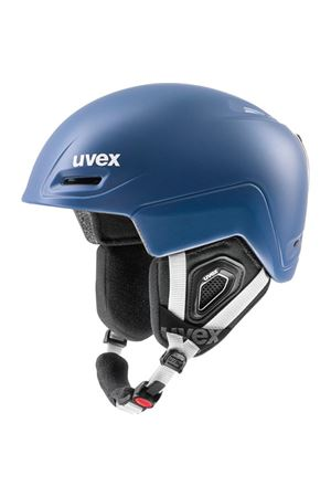 UVEX JIMM UVEX | 5032250 | 56620640