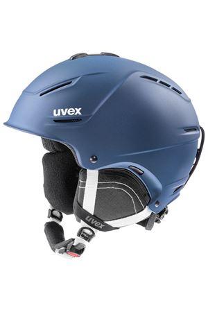 UVEX | 5032250 | 56621140