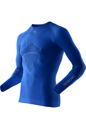 X BIONIC Energizer® MK2 Shirt X-BIONIC | 5032303 | I020268A697