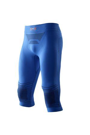 X BIONIC ENERGIZER MK2 PANTS X-BIONIC | 5032268 | I020280A697