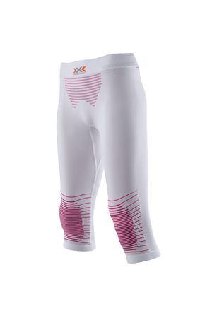 X BIONIC ENERGIZER MK2 PANTS X-BIONIC | 5032268 | I020282W318