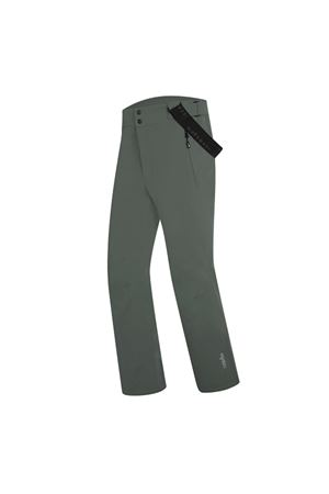 ZERO RH+ PROLOGIC PANTS Zero RH+ | 1481122335 | INU2643207