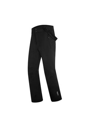 ZERO RH+ PROLOGIC PANTS ZERO RH+ | 1481122335 | INU2643900