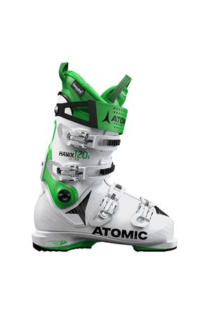 ATOMIC HAWX ULTRA 120 S ATOMIC | 5032277 | AE5018320.