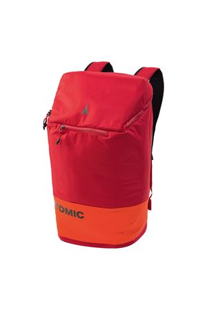 ATOMIC RS PACK 45L ATOMIC | 31 | AL5037410.