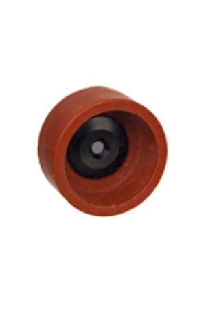 MOLA DI RICAMBIO CARROT GRANA 120 CARROT | 5032306 | M120RED