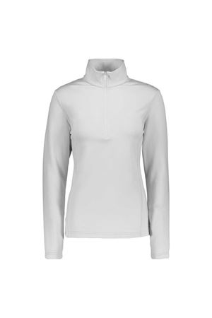 CMP WOMAN SWEAT CMP | 5032238 | 38E1596A440