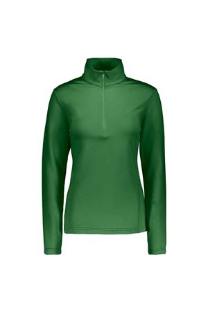 CMP WOMAN SWEAT CMP | 5032238 | 38E1596E880