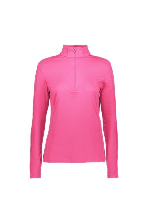 CMP WOMAN SWEAT CMP | 5032238 | 3L05706B833