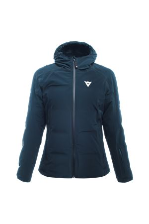 DAINESE SKI DOWNJACKET LADY DAINESE | 3 | 4749429I64