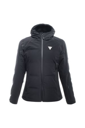 DAINESE SKI DOWNJACKET LADY DAINESE | 3 | 4749429Y41