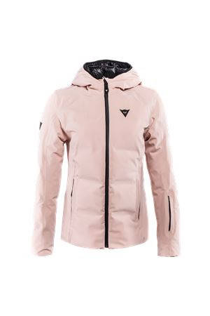 DAINESE SKI DOWNJACKET LADY DAINESE | 3 | 4749429Z57
