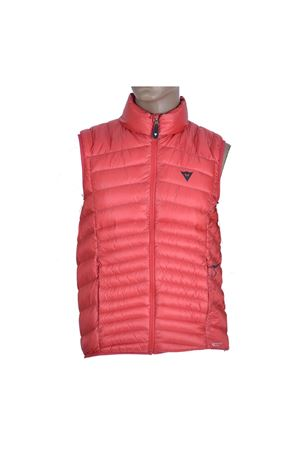 DAINESE PACKABLE DOWNVEST MAN. 1 DAINESE | 38 | 4749458C2019