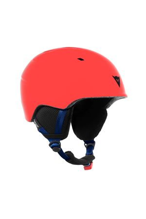 DAINESE | 5032250 | 484032330A