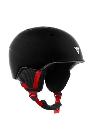 DAINESE   5032250   4840323Y60