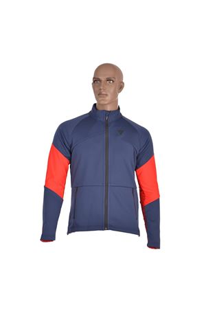 DAINESE HP2 FULL ZIP MAN DAINESE | 5032266 | 4890969C2019