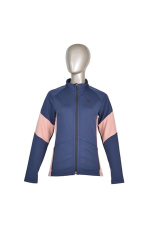 DAINESE HP2 FULL ZIP LADY DAINESE | 5032266 | 4890970C2019